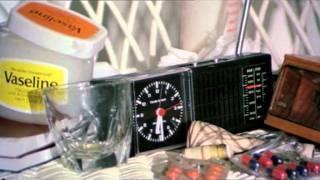 Taxi zum Klo - Ai cessi in tassì - Trailer