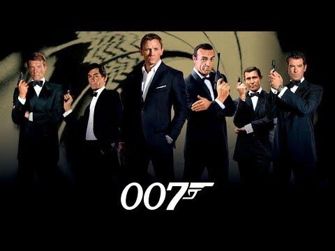 Feeling Good (Jame Bond 007) - Michael Bublé - Lyrics/บรรยายไทย