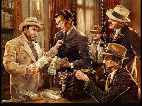Карты деньги 2 авто кладовщик в автосалоне вакансии москва