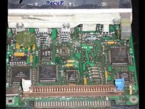 Consertos De Centrais De Inje 199 Ao M 211 Dulos De Inje 199 Ao