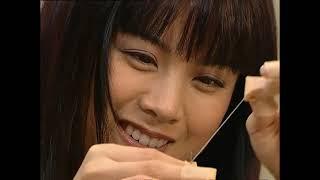 Gia đình vui vẻ Hiện đại 148/222 (tiếng Việt), DV chính: Tiết Gia Yến, Lâm Văn Long; TVB/2003