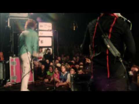 The Clash - Capital Radio (live at the...