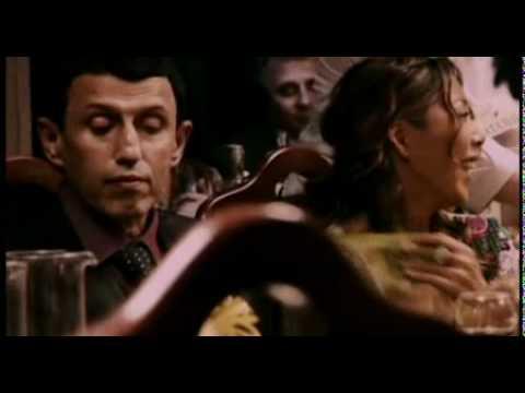 Дневной дозор (2005) Трейлер / kino-go.co
