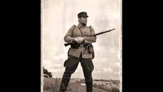 SA 1939-45.wmv