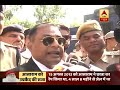 Fine Imposed Will Be Given To The Victim's Family, Says Prosecution's Lawyer| ABP News