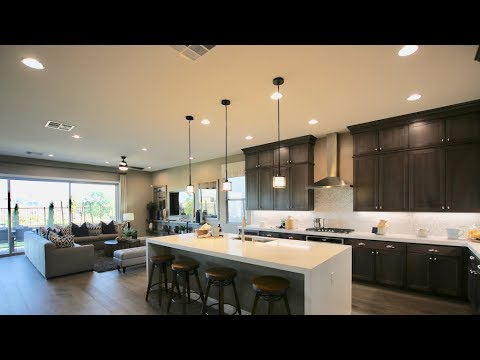 Modern Home For Sale Las Vegas Southwest | 1 Story | $399K | 2,204 on south west climate, south west contemporary style homes, south west home plans, south west architecture,