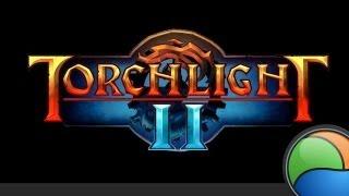 Torchlight 2 [Gameplay] - Baixaki Jogos