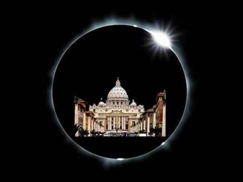 "Ken Van Hoof ""Tribulation Cometh: Church & World In Eclipse"""