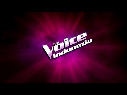 Promo Audisi Season 2 Telah Dimulai!! | The Voice Indonesia GTV 2019