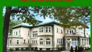 The Mansion You Stole by Johnny Horton.mp4.flv