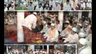 Video IKRIMA, maulid Nabi bersama Alm Zainudin MZ download MP3, 3GP, MP4, WEBM, AVI, FLV Juni 2018