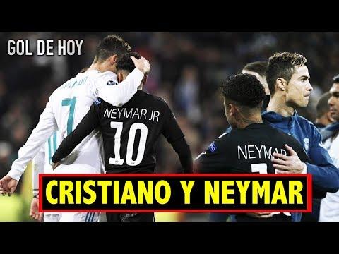 Zidane advierte su salida del Madrid I Lo que no se vio de Neymar en Champions