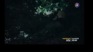 Star tv  Canlı Yayın (HD)