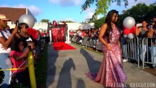 Best Prom Ever? Prom 2017 ATL!