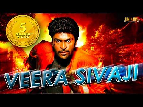 Veera Sivaji 2016 Full Movie | Ft. Vikram...