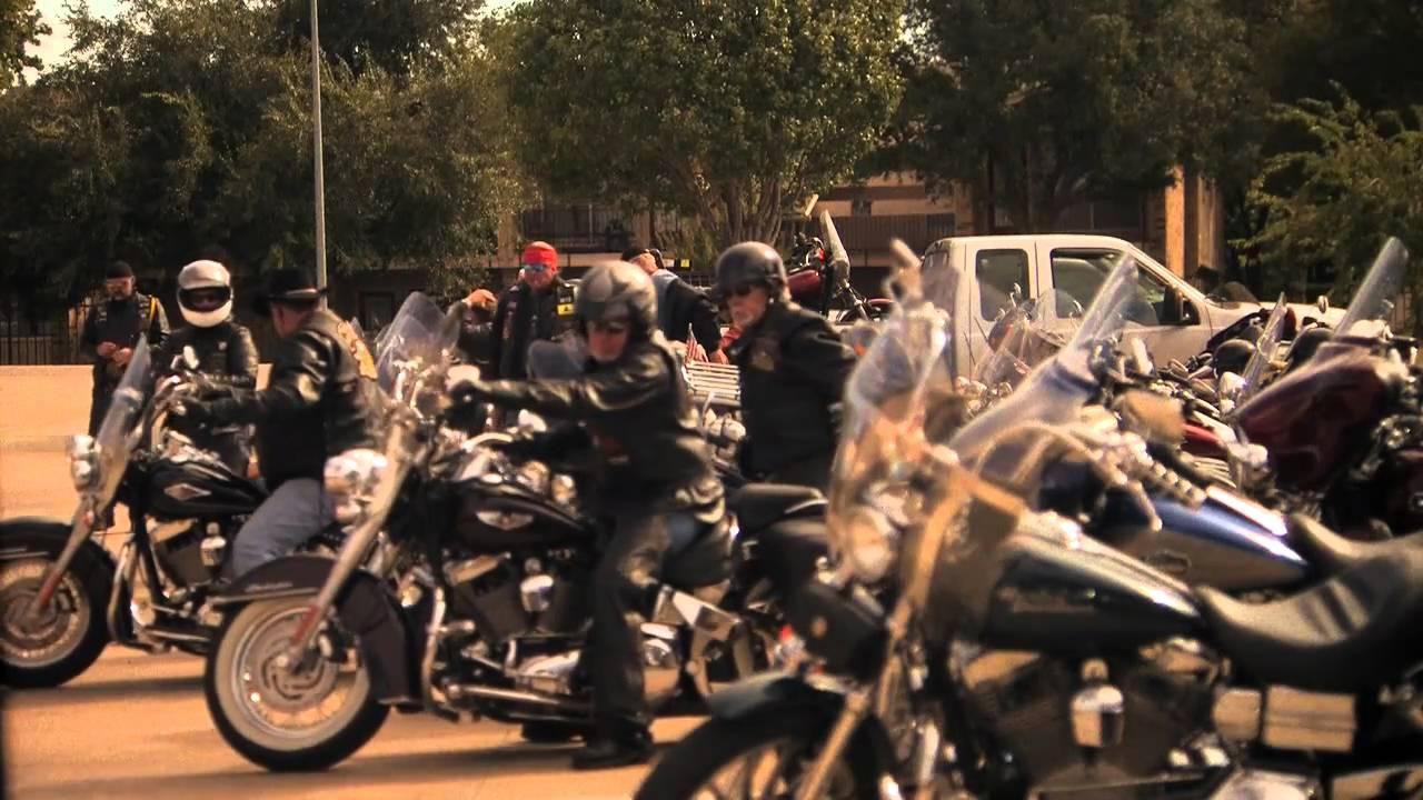 Fort Worth Harley Davidson Youtube
