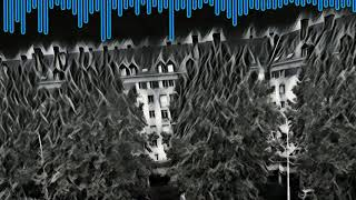 [Melodic Speedcore] Kobaryo - Kick to the Sky (Lyfer 2020 Remix/Edit)