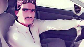 Saif Jan brahvi song