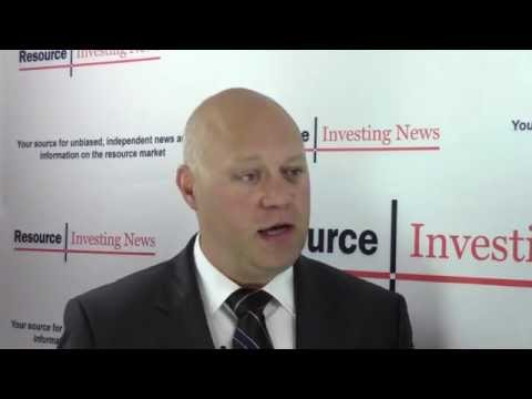 Valhalla Diamond Fund: Investment-grade Diamonds for Retail Investors