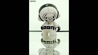 Ewun - Hate Machine (Spor Remix)
