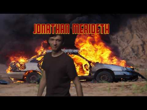 Jonathan Merideth Arkansas Broadcasters Association