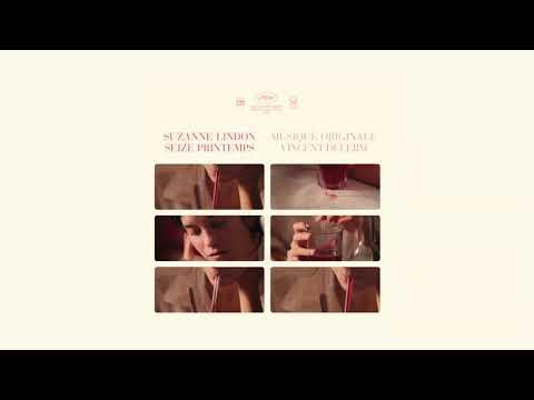 Suzanne Lindon - Seize printemps mp3 baixar