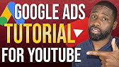 Google Adwords Request Refund Of Remaining Credit Solution Youtube