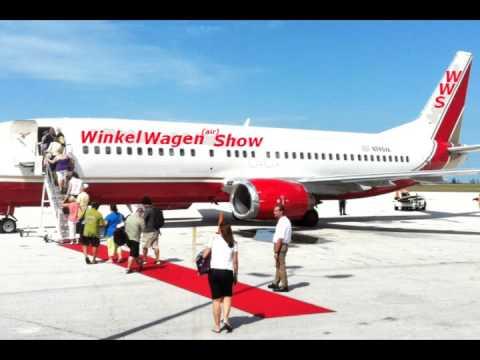 interview eddy grant in winkelwagenshow