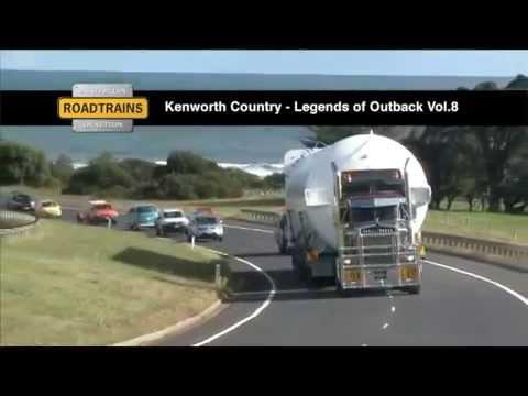 Heavy Haulage Australia deliver LNG tank to Tasmania