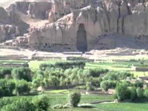 Watan - وطن