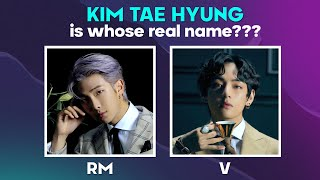 Baixar Guess Kpop Idol By Their REAL NAME #2 - KPOP GAME