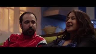 Lella Zineb Episode 03-مسلسل لالة زينب 2018