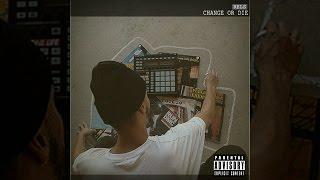Rels - Change Or Die ( Album Completo )