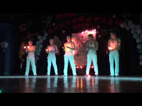 Group dance(Roiyaan song) Jawahar navodaya vidayalaya Malhar bilaspur chhattisgarh