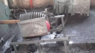 производство отводов стальных(Наша компания SHEAN была создана в 2005 года.производство отводов стальных. Пример: тройник переход заглушка..., 2016-10-19T03:32:27.000Z)