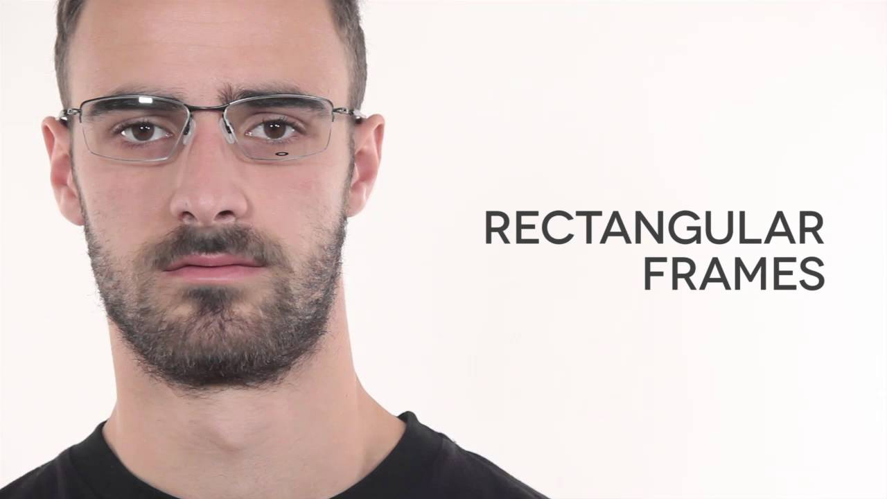 d1d4cd51b4f Oakley OX5113 LIZARD Glasses Review