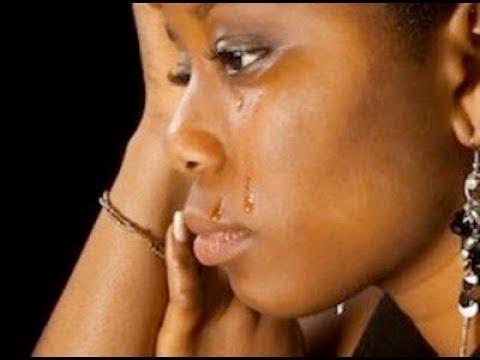 Part 2: KWA UCHUNGU! Mama Asimulia Mwanaye Alivyoolewa na Baba Yake Mzazi!