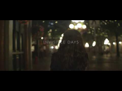 Invisible Days Teaser