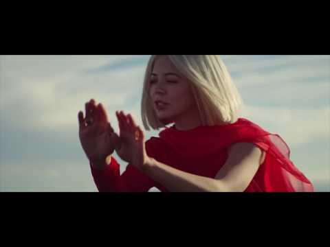Голос води — Моршинська, The Maneken, Onuka, ДахаБраха & Katya Chilly (Official Music Video)