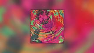 "[FREE] Tyga x Lil Wayne Type Beat 2019 - ""Faded"" | Free Club B…"