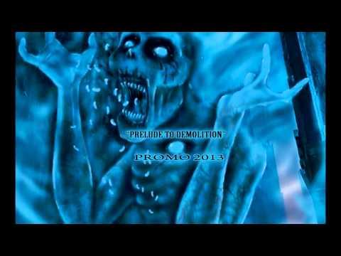 Fleshbomb - Compulsive Clitoridectomy (New Track 2013 ... | 480 x 360 jpeg 16kB