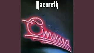 Provided to YouTube by Salvo Hit the Fan · Nazareth Cinema ℗ 1986 U...