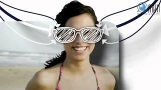 Линзы с UV фильтром | Магазин контактных линз МКЛ(, 2013-09-17T13:19:15.000Z)