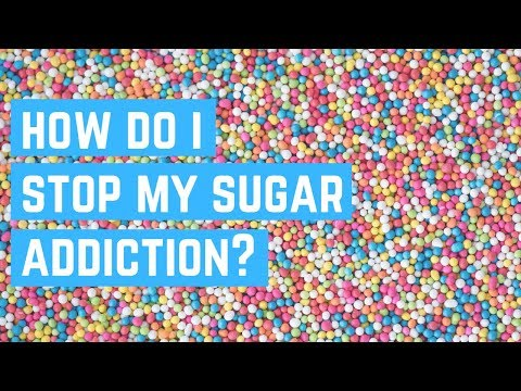 how-do-i-stop-my-sugar-addiction?-//-4-step-strategy