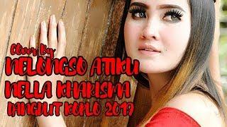 Nelongso Atiku Cover By Nella Kharisma (Dangdut Koplo 2019)