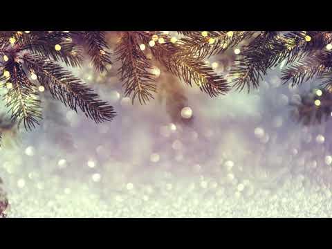 Северный олень, рождественский пирог, музыкальная шкатулка, рождественская елка,  сольфеджио, музыка