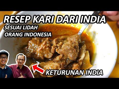 gurihnya-masakan-india