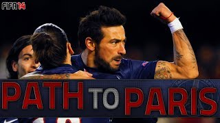 Path To Paris Ep56 | Half a Million & My Biggest Profit of FIFA 14????