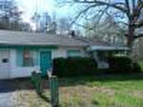 Homes for Sale - 9635 Murphy Hwy 129, Blairsville, GA