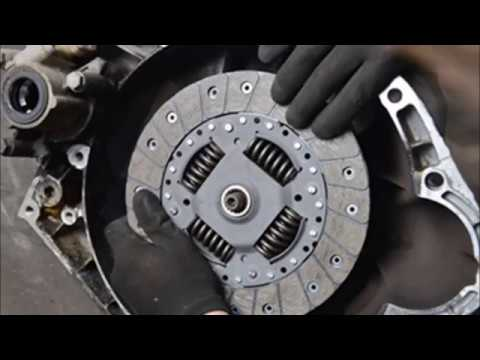 Mobile Clutch Repair and Replacement Services and Cost in Omaha NE | Mobile Auto Truck Repair Omaha